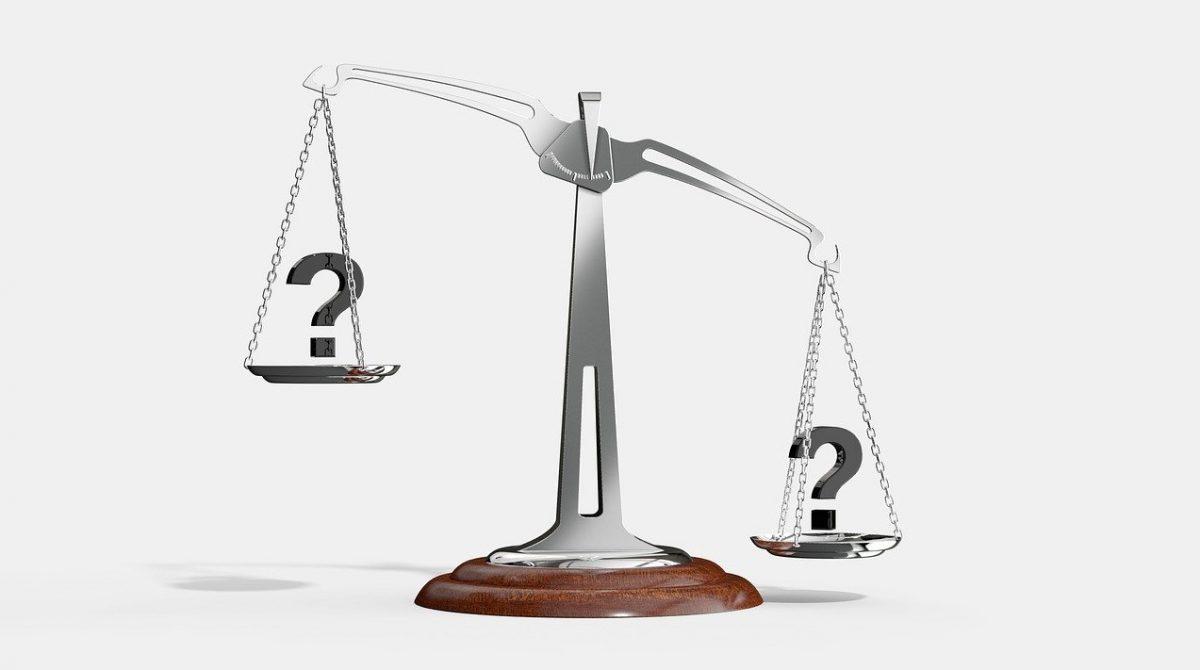 ההבדל בין עוסק פטור לעוסק מורשה